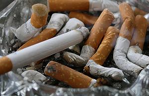cigarro-pressao-alta-doenças