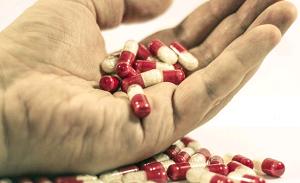 anabolizante-tratamento-receita-medica