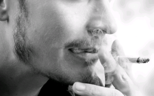 maleficios-do-cigarro-homens-disfuncao-eretil