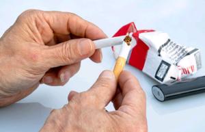 maleficios-do-cigarro-para-a-pele-e-paladar