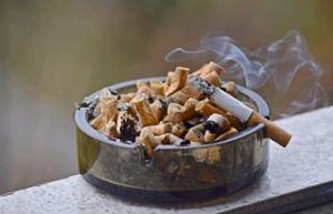 maleficios-cigarro-fumante-passivo