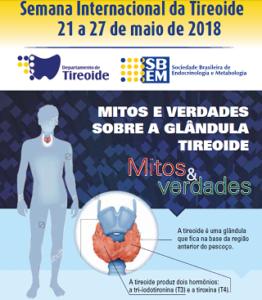 campanha-tireoide-SBEM-2018