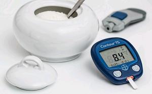 exame-pe-diabetico-cuidados-saude