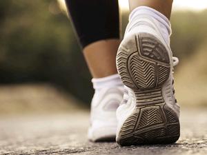 calçados-conforto-pe-diabetico